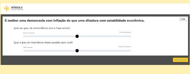 eleicoes-2018-bussula-eleitoral