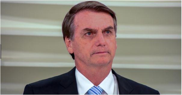 eleicoes-2018-bolsonaro