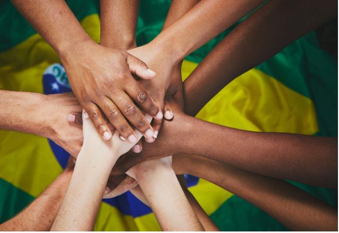 abrace-o-brasil