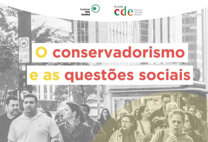 O Conservadorismo e as Questões Sociais