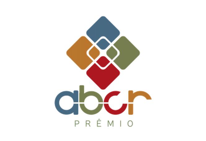 Prêmio ABCR 2019