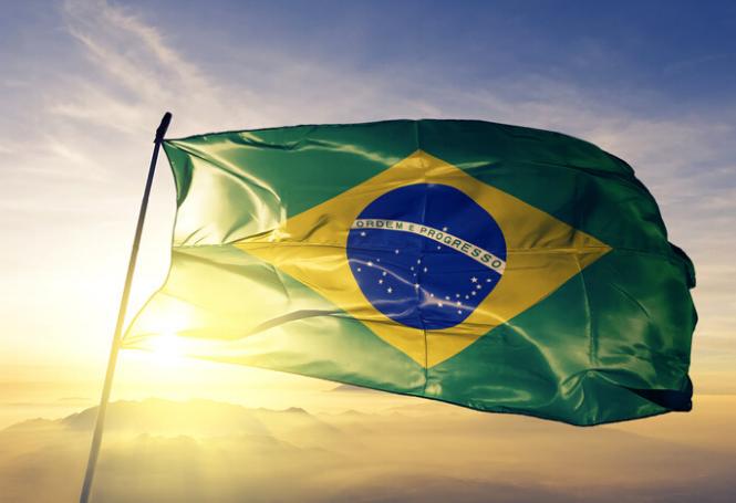 Você conhece bem o Brasil?