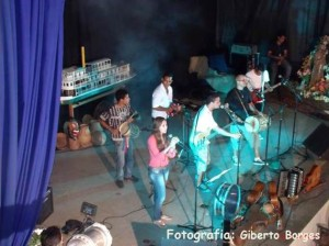 barrancarte2