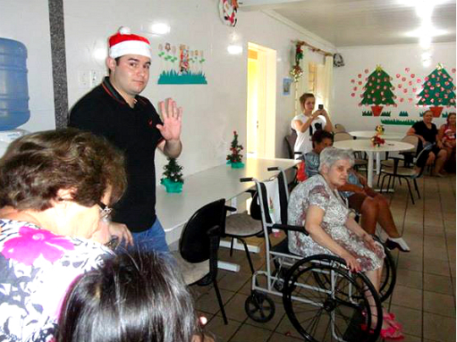 doadores-da-alegria-projeto-nossa-causa