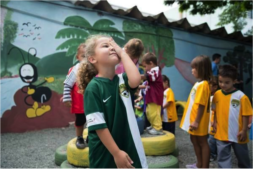 cheer-for-peace-football-for-kids-foundation