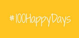 100-happy-days