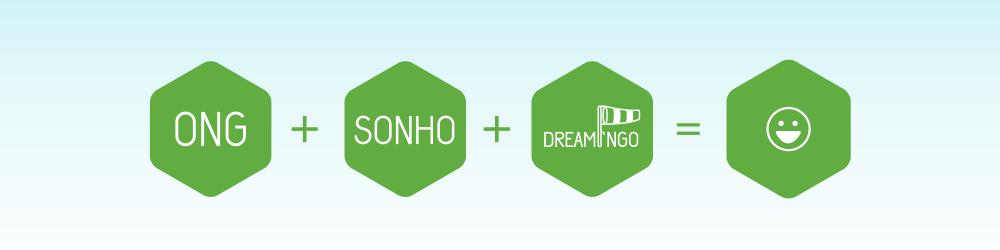 dream-ngo