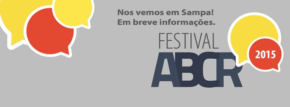 festival-abcr