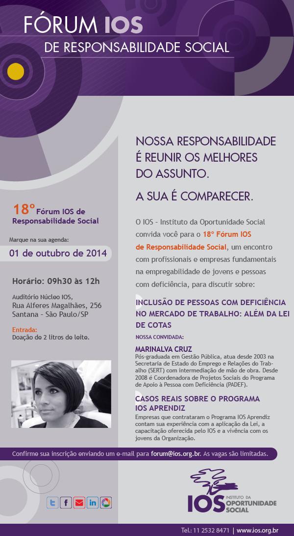 programe-se-forum-ios-de-responsabilidade-social