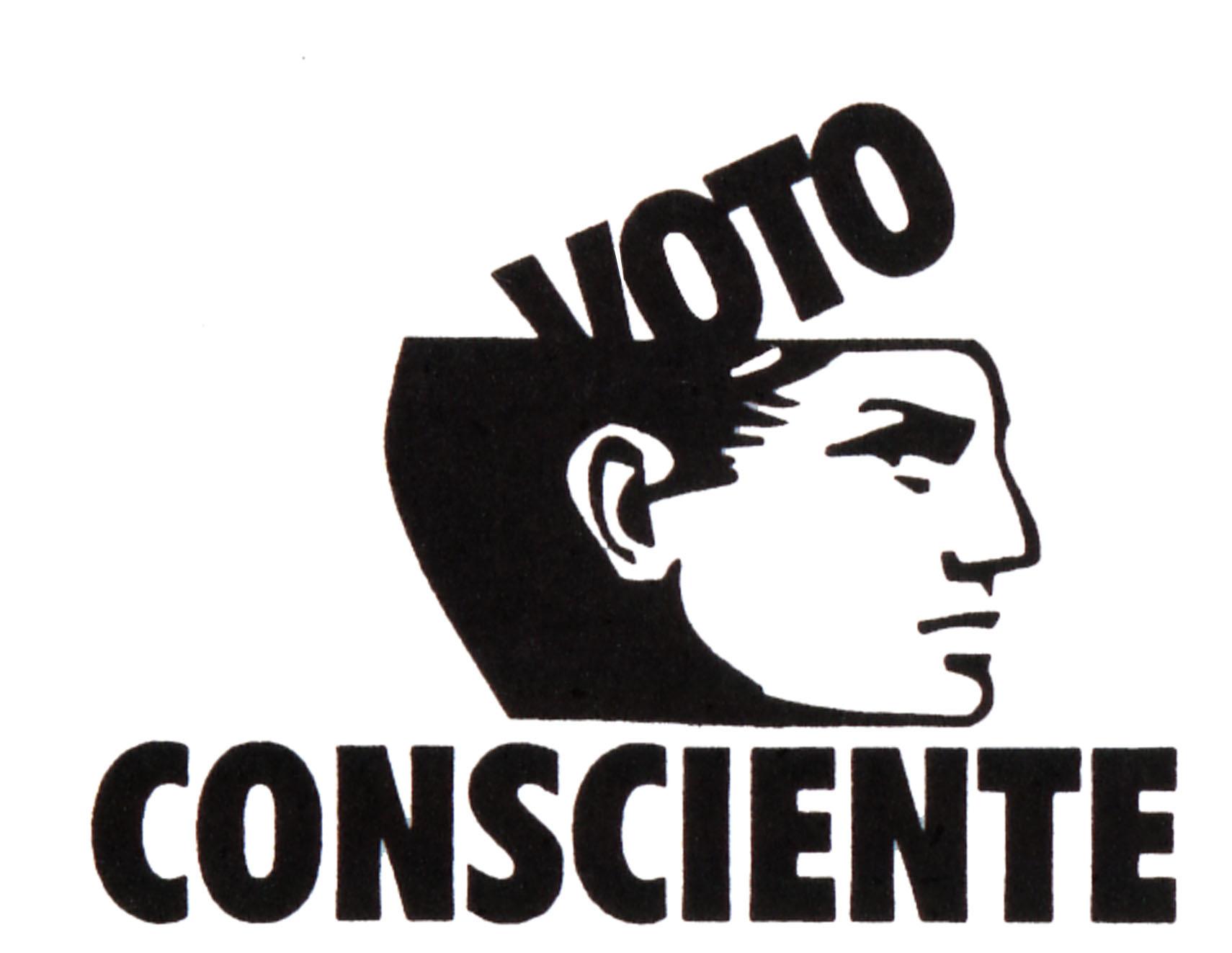 voto-consciente-eleicoes