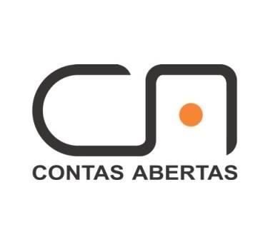 Contas_Abertas