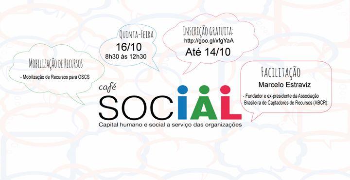 cafe-social
