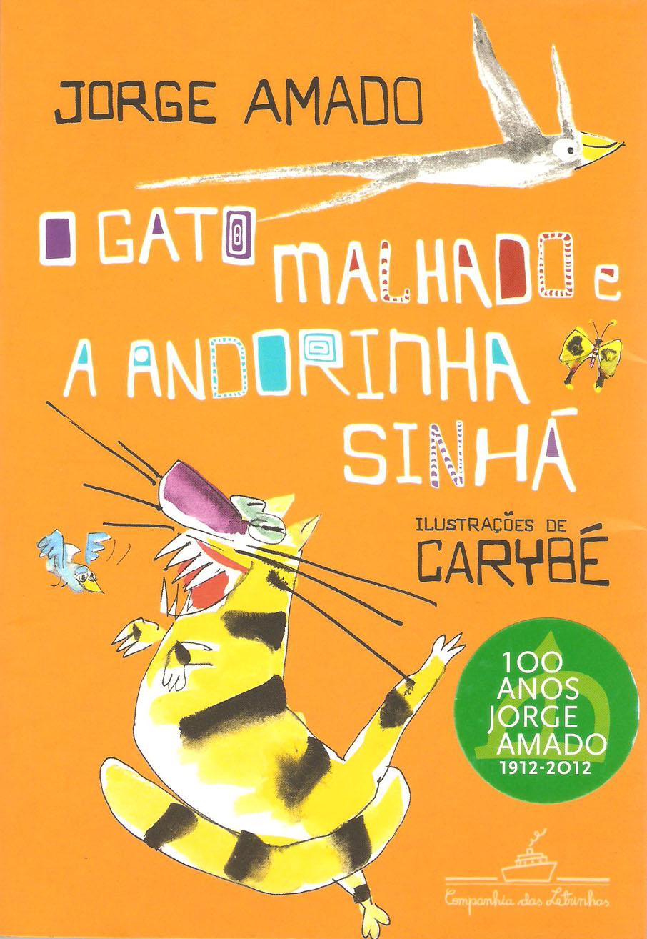 gato-malhado-andorinha-sinha