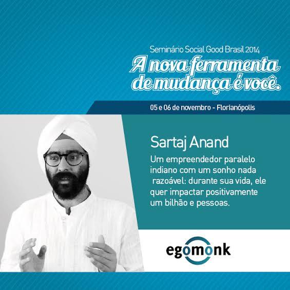 seminario-social-good-brasil