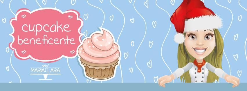 cupcake-do-bem-em-curitiba