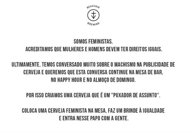 cervejafeminista