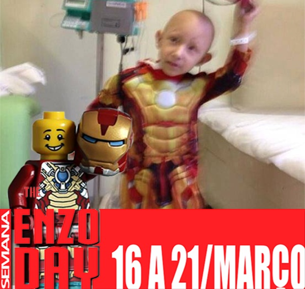 semana-enzo-day