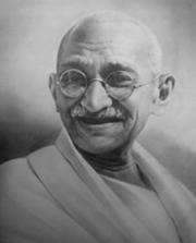 Mahatma_Gandhi-20141116-155359