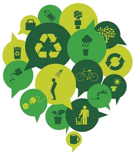 2911-Sustentabilidade-Consumo