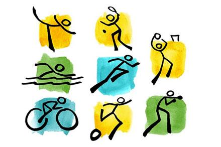 lei-de-incentivo-ao-esporte-2