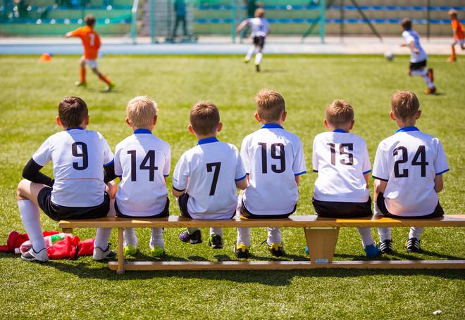 lei-de-incentivo-ao-esporte
