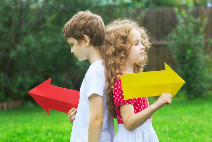 direitos-da-crianca