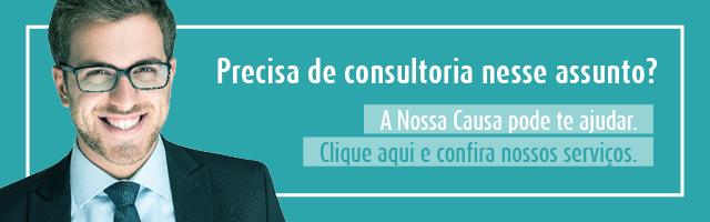 nossa-causa-agencia-de-transformacao-social