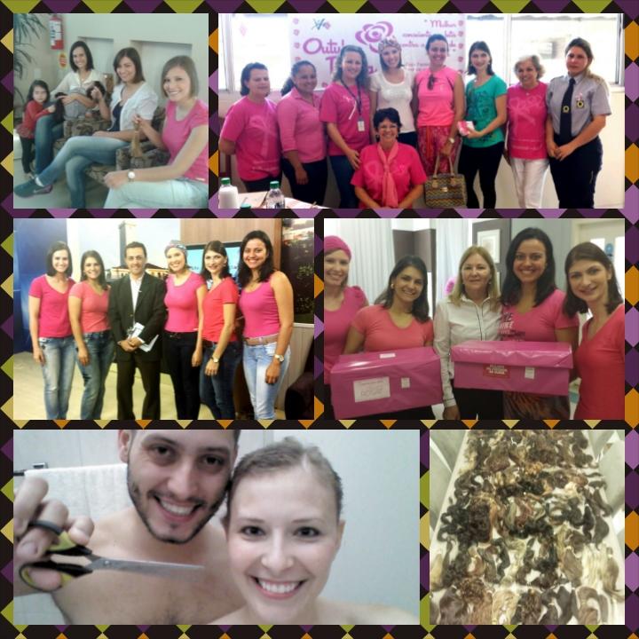 luta contra o câncer de mama 4