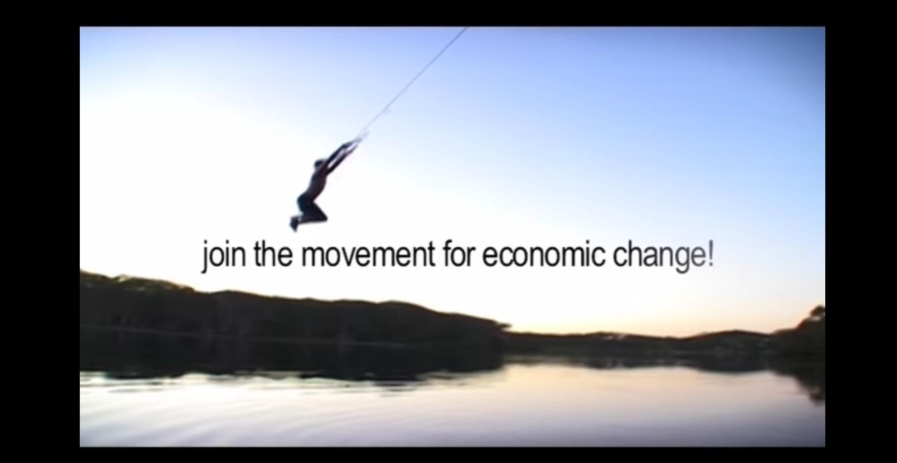 a economia da felicidade 1