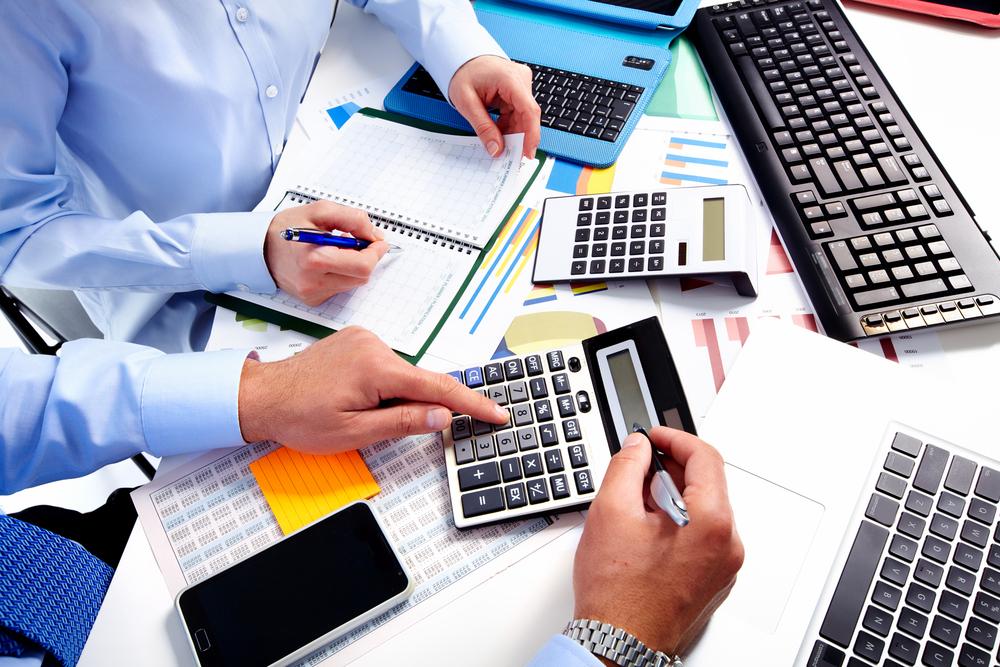 contabilidade-para-as-organizacoes-do-Terceiro-Setor-interesse-publico