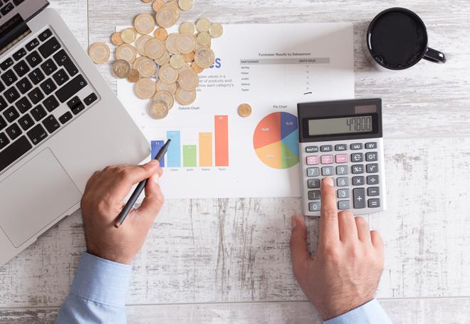 contabilidade-para-as-organizacoes-do-Terceiro-Setor