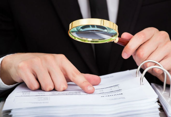 transparencia-nas-organizacoes