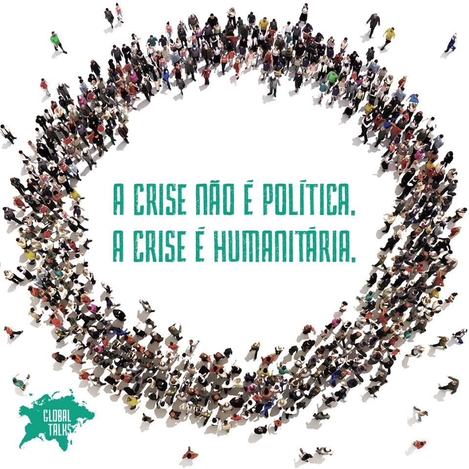 crise-humanitaria-imigrantes-e-refugiados-global-talks