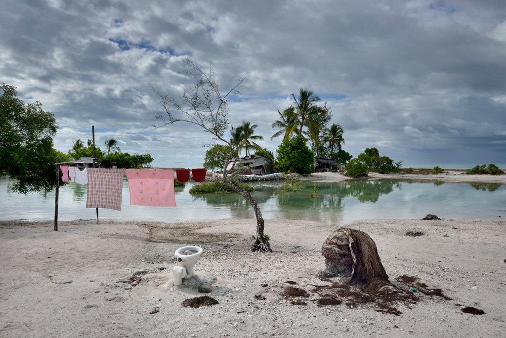 Climate-Kiribati-slide-OP21-jumbo