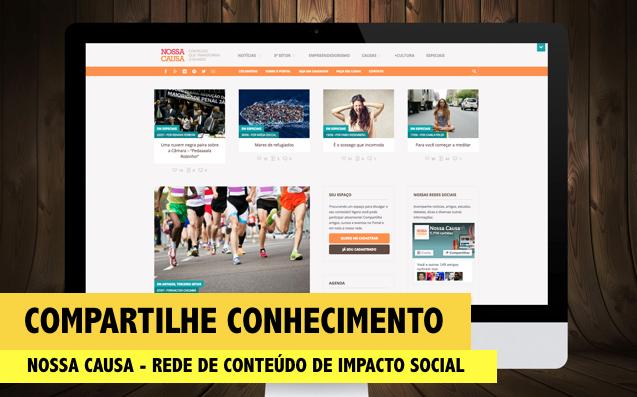 rede-de-conteudo-de-impacto-social
