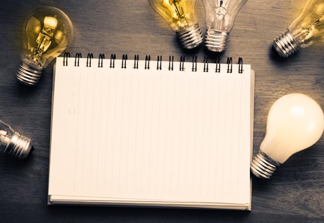 5-dicas-para-criar-um-negocio-de-impacto-social