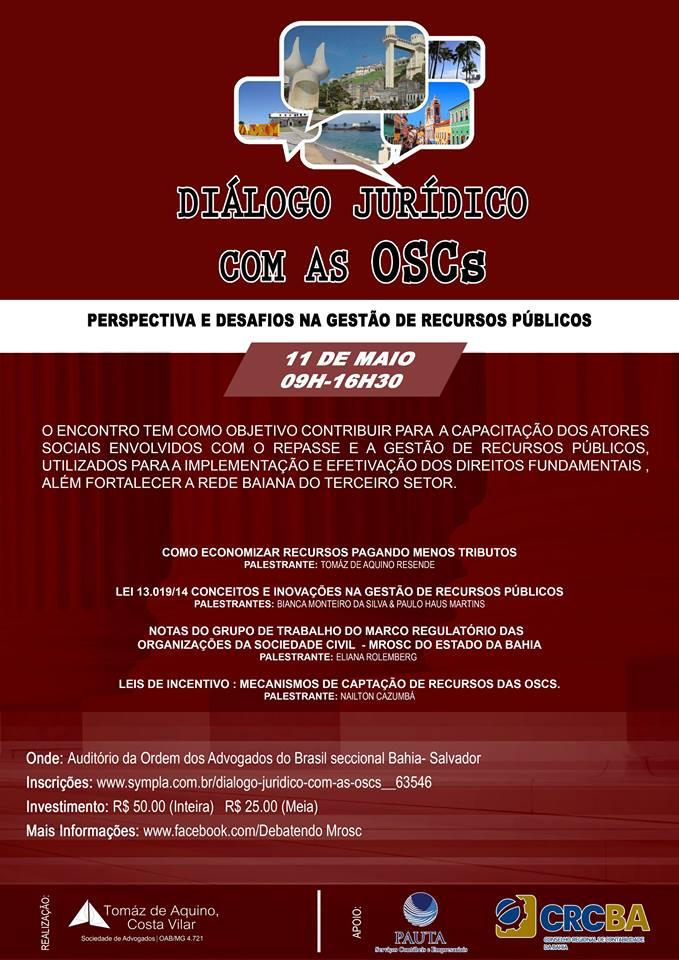 dialogo-juridico-com-as-osc