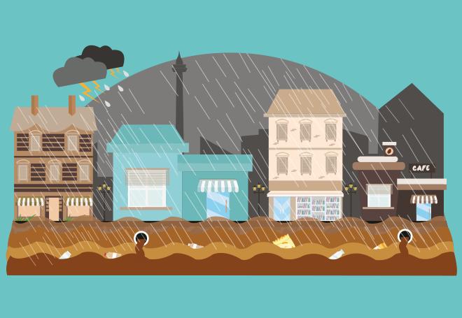 escoamento-superficial-urbano