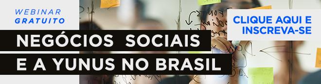 empreendedorismo-social-webinar