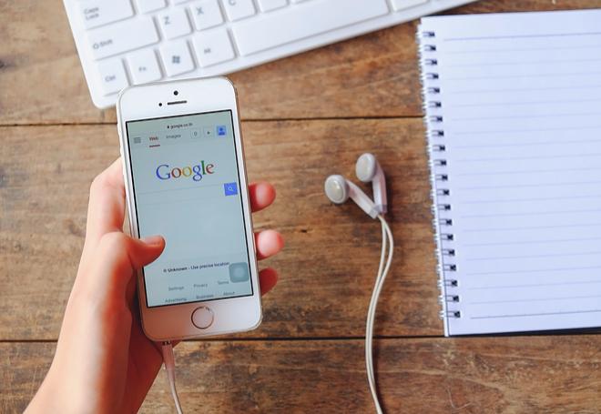 google-ad-grants-publicidade-online