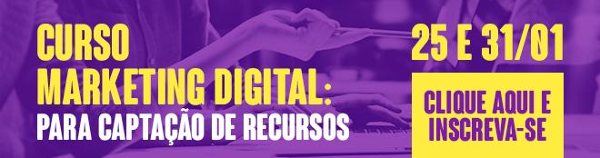 nossa-causa-marketing-digital-curso