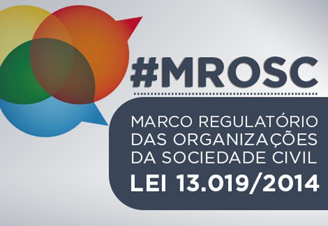 marco-regulatorio-das-organizacoes-da-sociedade-civil