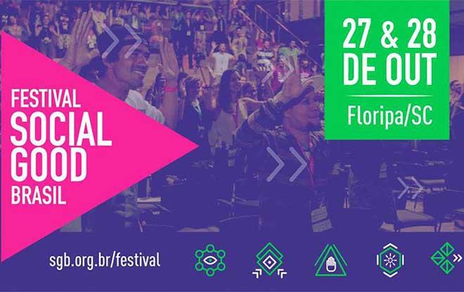 festival-social-good-brasil