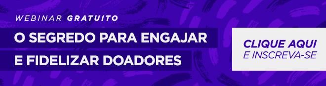 NC_webinar_EngajarFidelizarDoadores_banner_rodapé