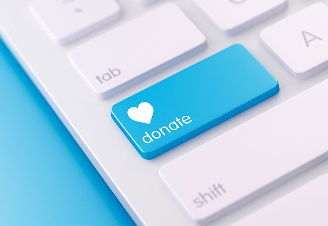 doacoes-online