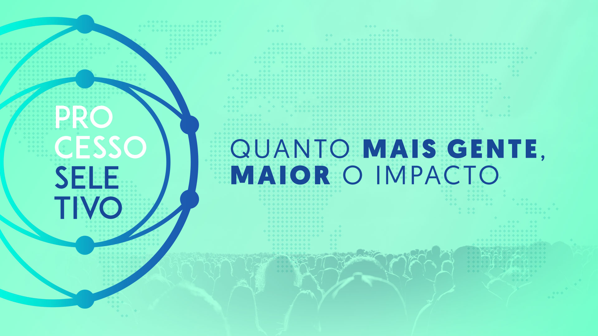 global-shapers-processo-seletivo