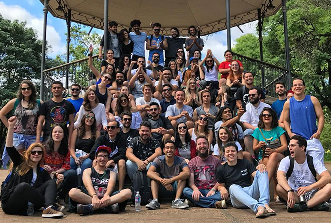 global-shapers-processo-seletivo-2018
