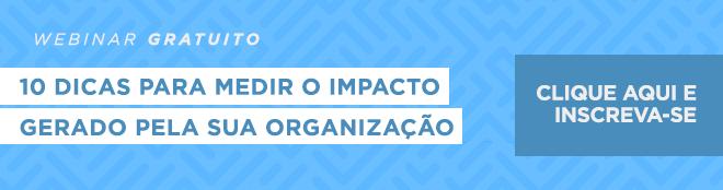 webinar-avaliacao-de-impacto