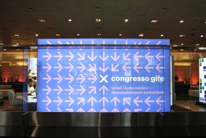 congresso-gife-2018