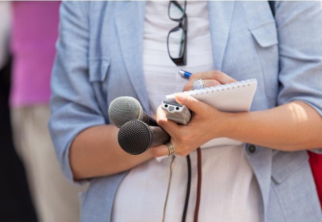 assessoria-de-imprensa-no-terceiro-setor